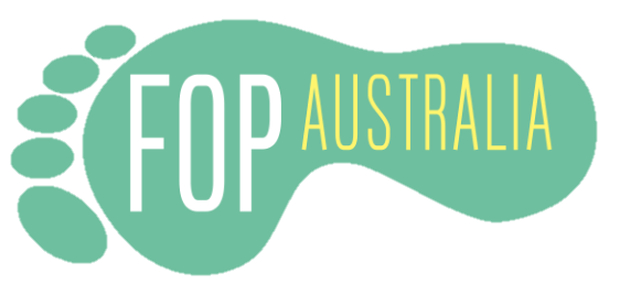 FOP Australia – Supporting people with Fibrodysplasia